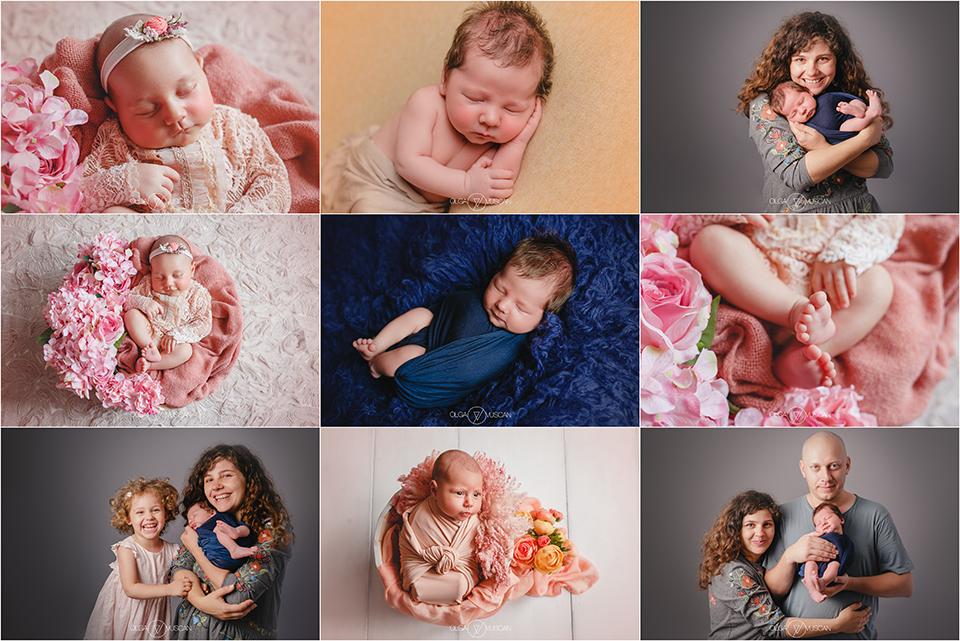 atelier foto nou-nascuti, atelier de fotografie pentru nou-nascuti, BebeLush, curs foto pentru nou-nascuti, BebeLush newborn workshop