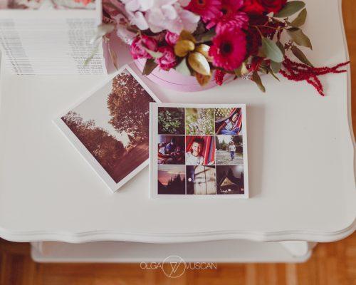 Chatbooks – albumele foto de zi cu zi ale familiei fara bataie de cap