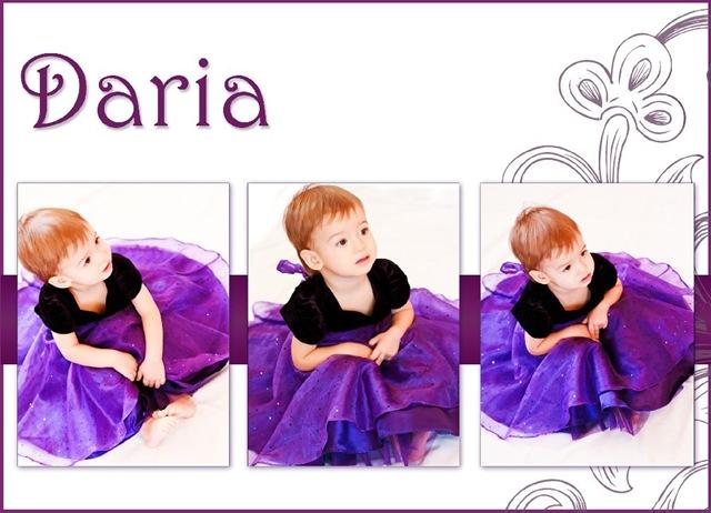 Daria_try2