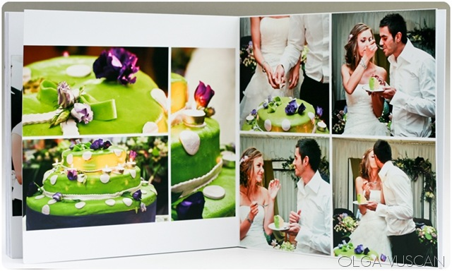 album de nunta