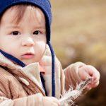 Luca ~ 1 an la Moara de Vant {fotografie de copii}