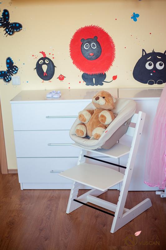 camera de copil_fotograf Olga Vuscan