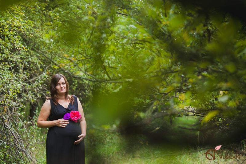 Mihaela Oltean_maternitate 173