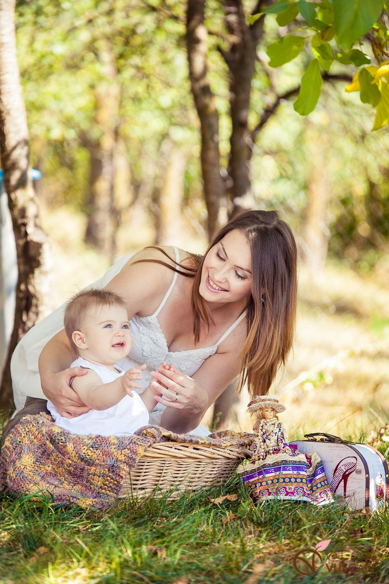Sofia_poze la 8 luni de Olga Vuscan