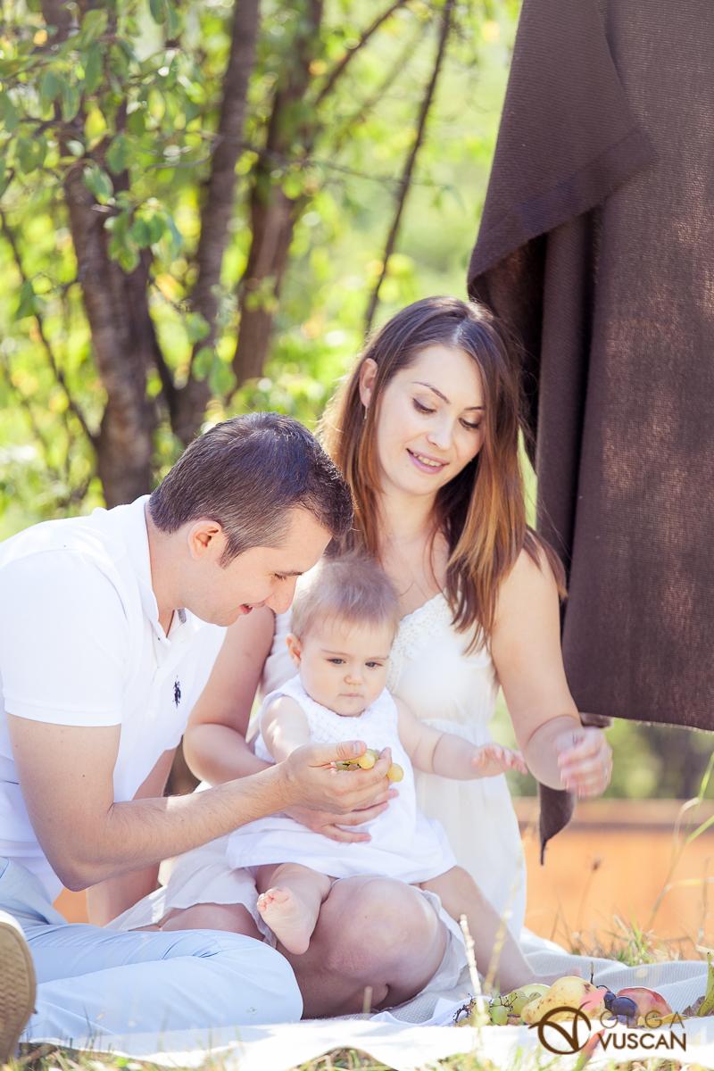 sedinta foto de familie toamna_Olga Vuscan