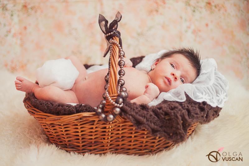 Maia Sofia_newborn 13 zile 041