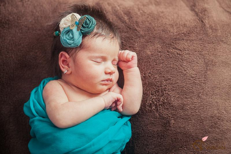 Maia Sofia_newborn 13 zile 080