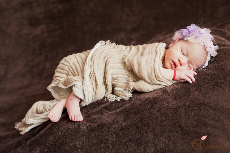 Ariana_fotografii de bebe_Olga Vuscan
