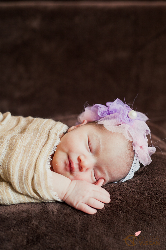 Ariana_fotografii cu bebelusi_Olga Vuscan