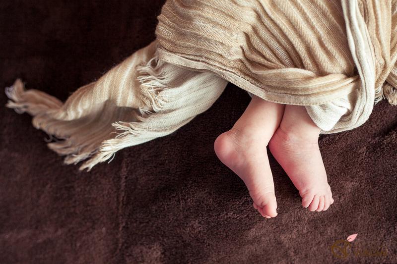Ariana M_newborn rs-030