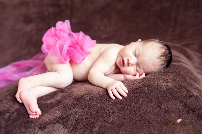 Ariana_poze cu bebelusi_Olga Vuscan
