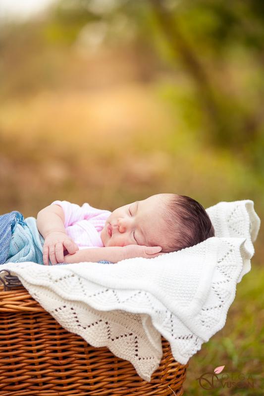 Ariana_sedinta foto de nou-nascut afara_Olga Vuscan