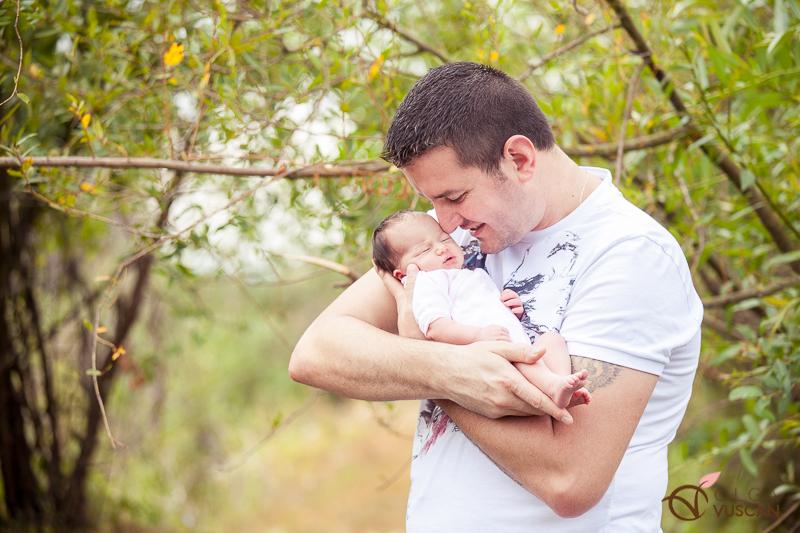 Ariana_sedinta foto de bebe afara_Olga Vuscan