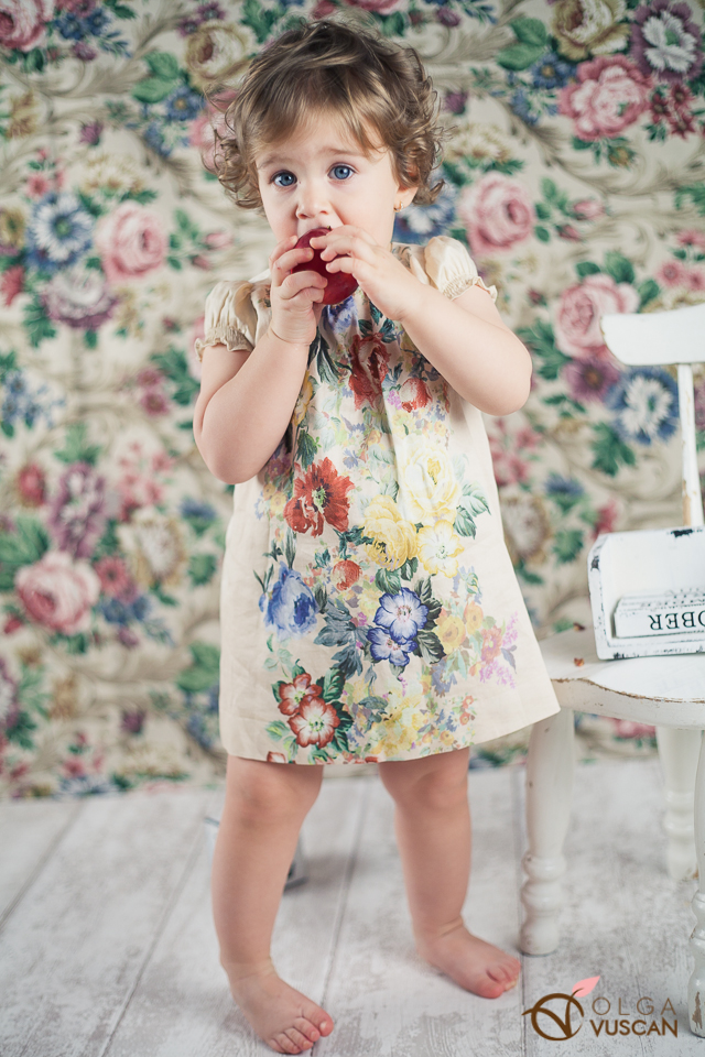 Larisa_poze copii in studio_Olga Vuscan