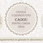 concurs pagina de Facebook Images by Olga Vuscan