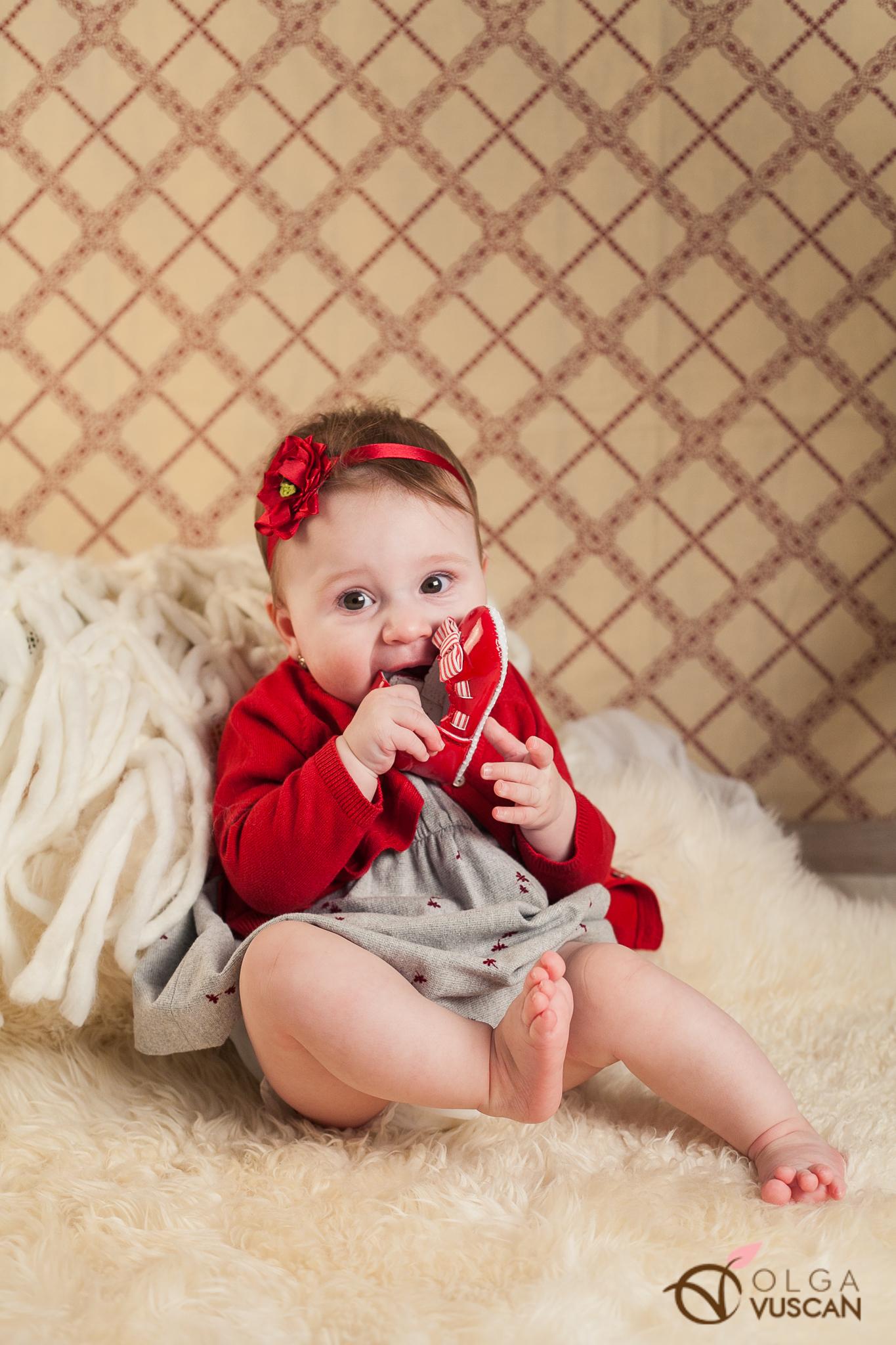 Emma 6 luni_Olga Vuscan 014