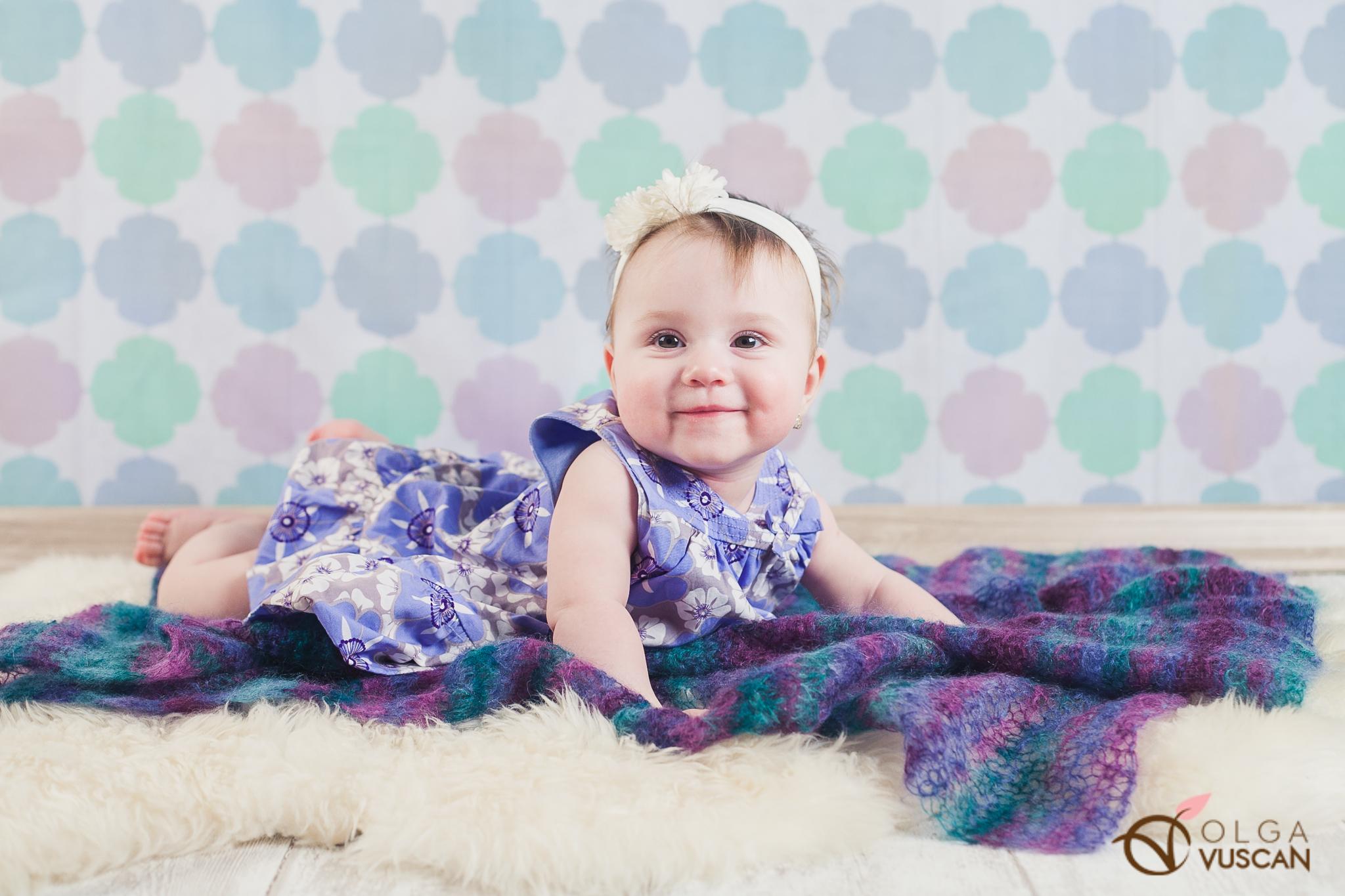 Emma_sedinta foto de copii in studio_Olga Vuscan