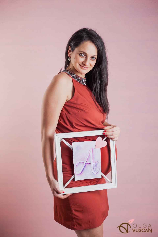 Lavi si Lau_maternity session by Olga Vuscan 055