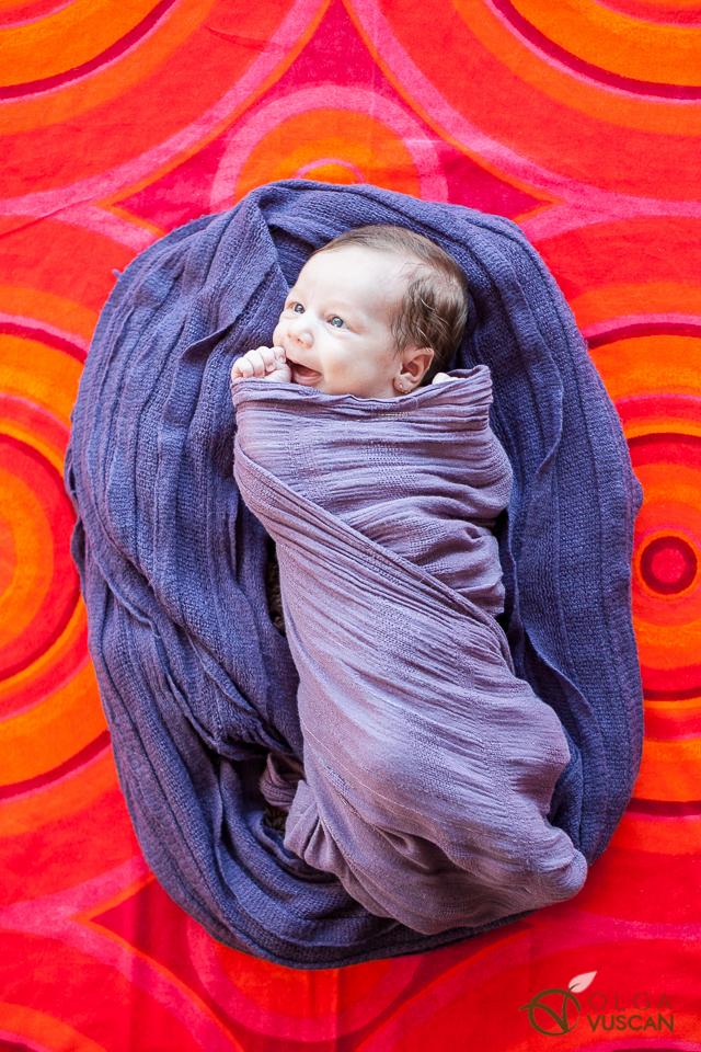 sesiune foto nou-nascut_fetita_Olga Vuscan