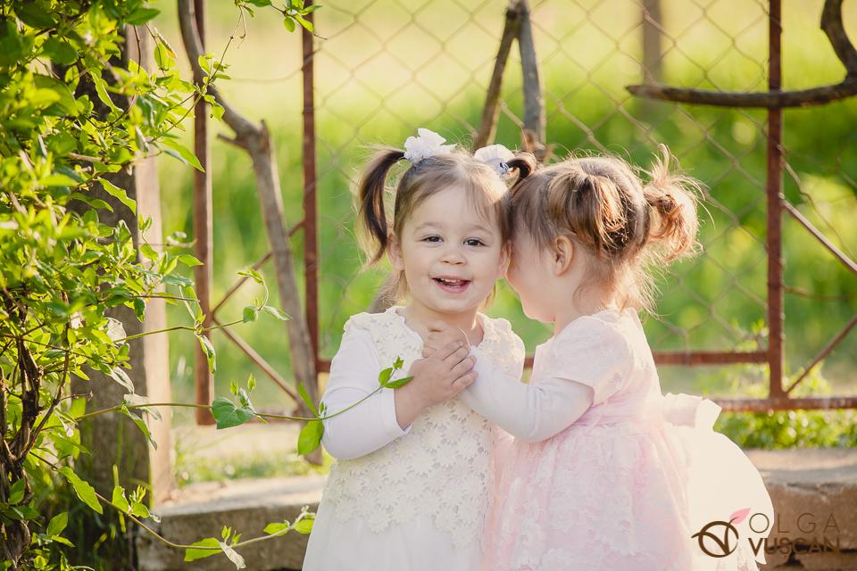 poze copii_fotograf Olga Vuscan