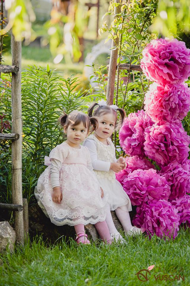 portrete copii_fotograf Olga Vuscan