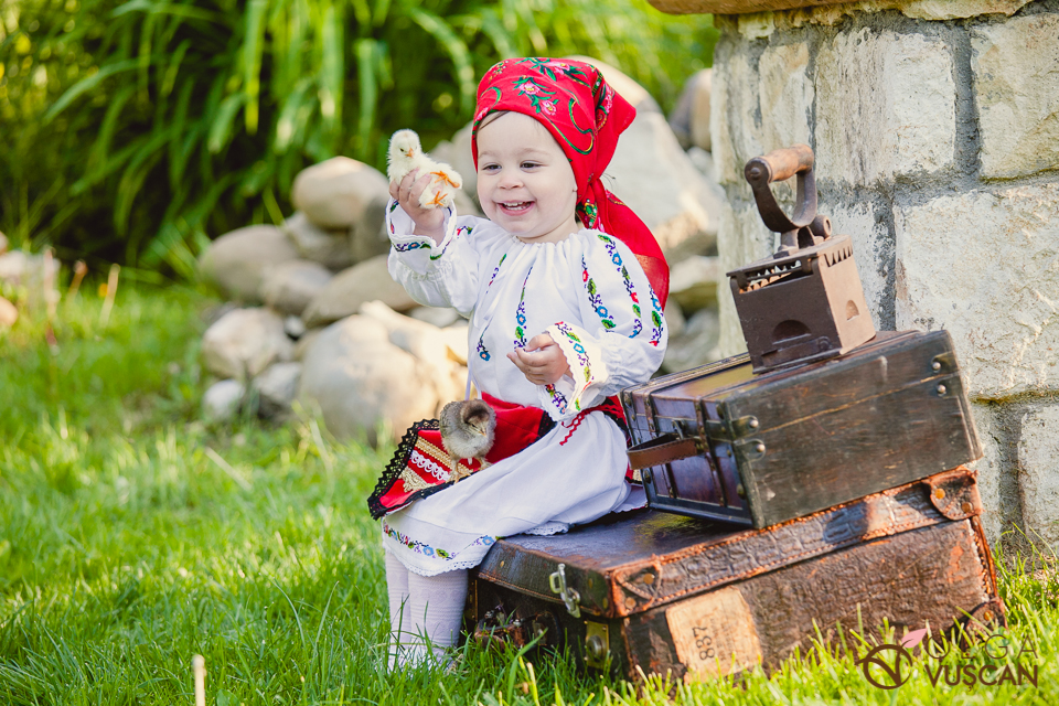 sedinta foto copii_fotograf Olga Vuscan