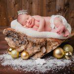 poze nou-nascut_fotograf Olga Vuscan