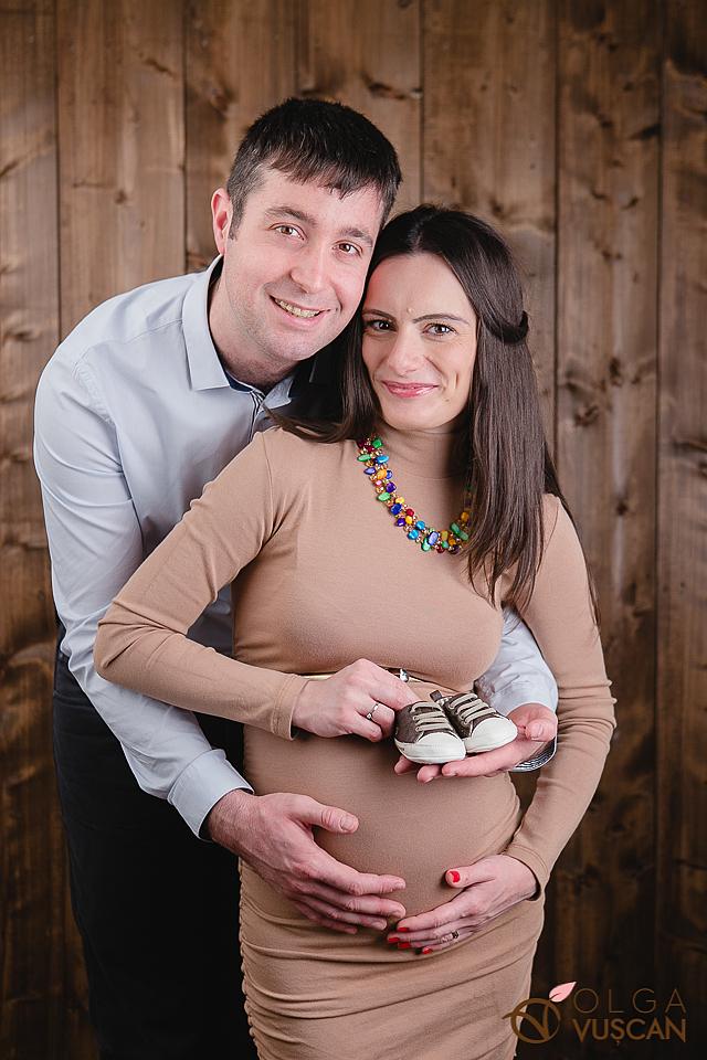 Claudia si Paul Farago_maternitate 240