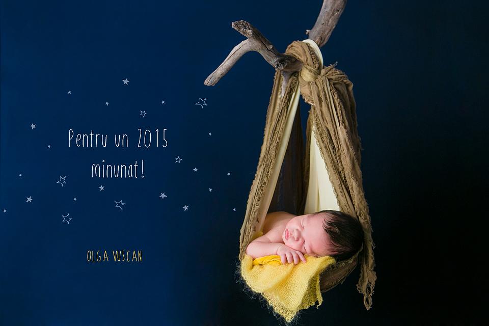 foto copii nou-nascuti Olga Vuscan