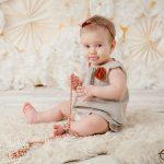 sesiune foto studio fetite_fotograf copii Olga Vuscan
