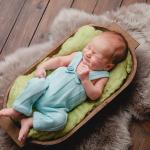 Vlad & co. ~ sesiune foto de maternitate si de nou-nascut {Cluj}
