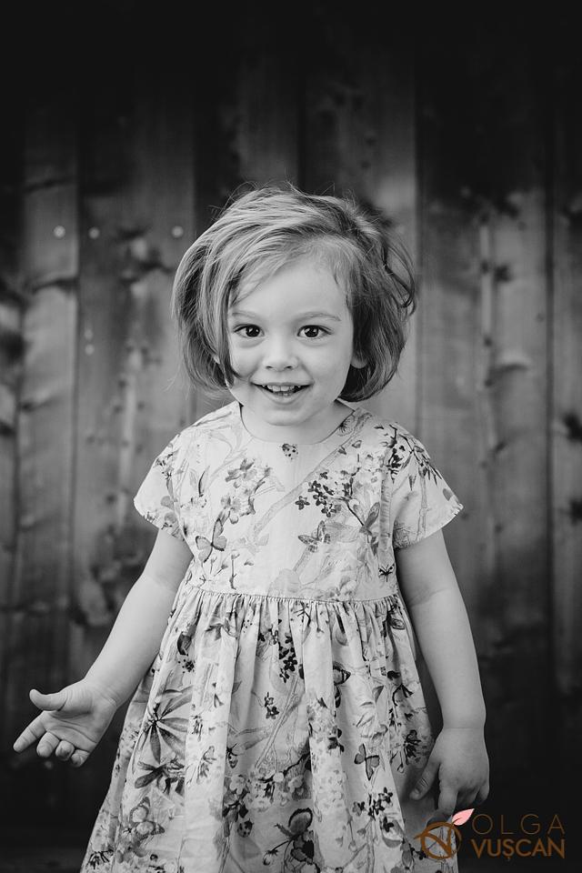 sedinta foto copii in studio_fotograf Olga Vuscan