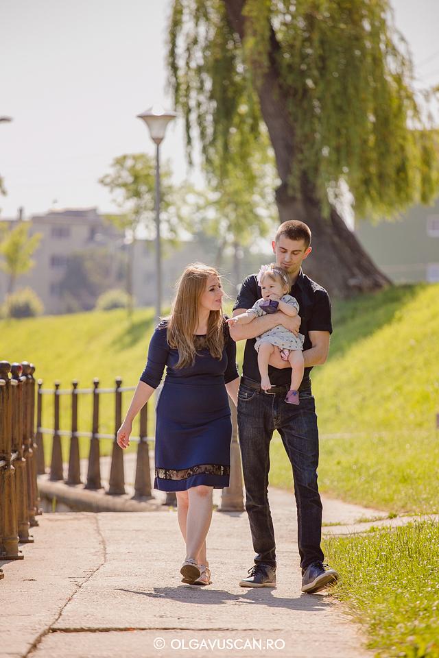 Emma_sedinta foto afara la 1 an_fotograf copii Cluj_009