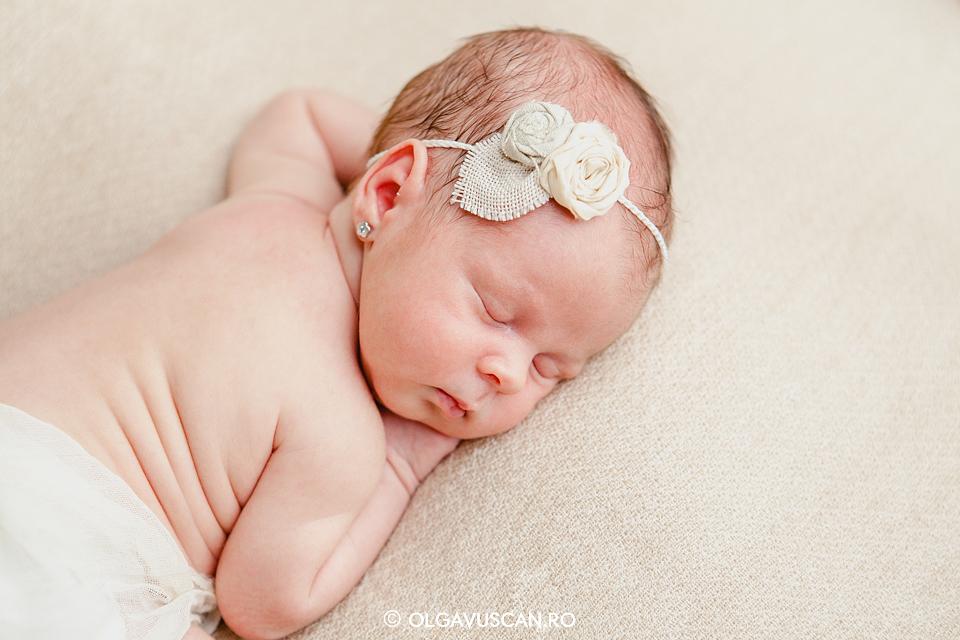 sedinta foto bebelusi,sesiune foto bebe, fotograf bebelusi Cluj, poze bebe, imagini bebelusi Olga Vuscan