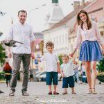 sedinta foto de familie, fotograf copii Cluj, fotograf familie Cluj, poze copii Cluj, fotografii copii Olga Vuscan