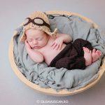 poze bebelusi_fotograf bebe_fotografii nou-nascuti_sedinta foto bebe_fotograf nou-nascuti, bebelusi Olga Vuscan CLuj