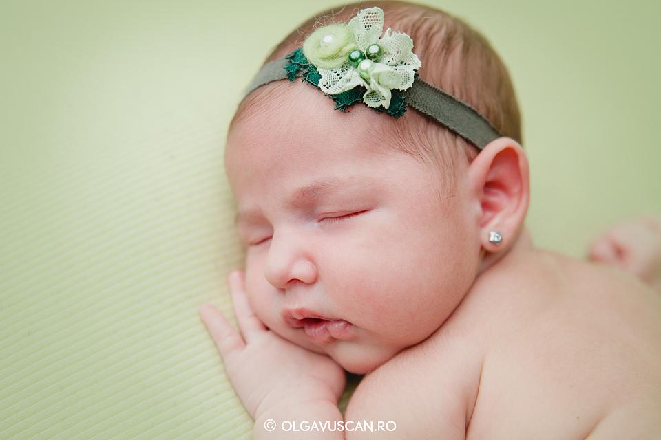 poze nou-nascuti, fotografii bebelusi, poze bebe, newborn photography_005