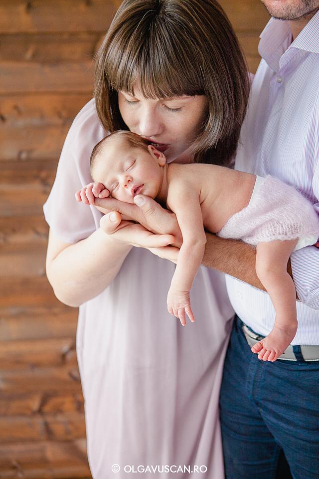poze bebelusi, fotografii bebelusi nou-nascuti, fotograf bebelusi, fotograf nou-nascuti Cluj Olga Vuscan
