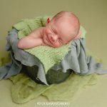 sedinta foto newborn,sedinta foto nou-nascut, fotograf profesionist nou-nascuti, fotograf bebelusi Cluj Olga Vuscan
