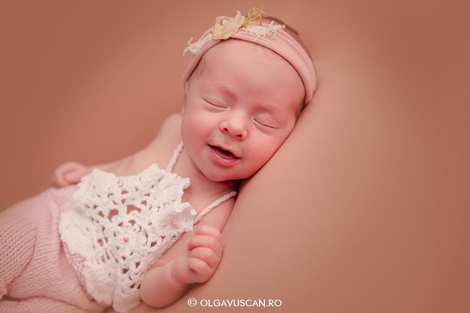 Carolina_fotografii nou-nascut rs_002 - Copy