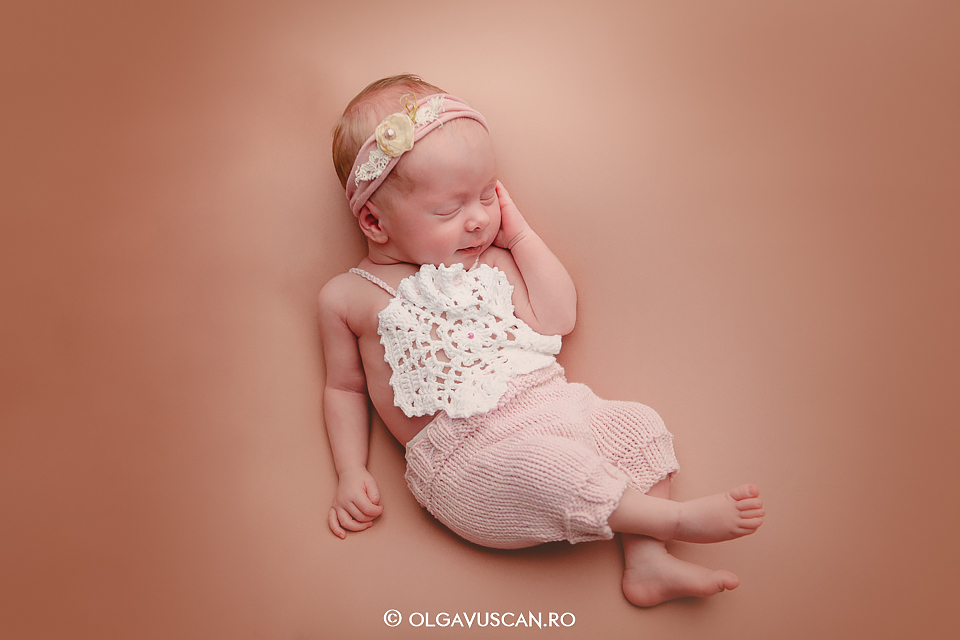 Carolina_fotografii nou-nascut rs_005 - Copy