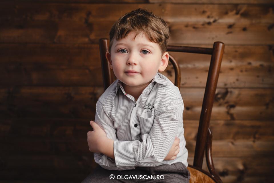 sedinta foto familie, fotograf profesionist familie, fotograf profesionist copii Cluj
