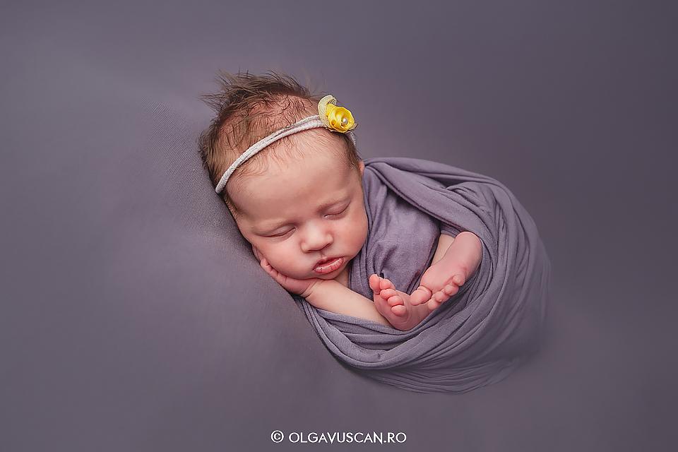 fotograf profesionist nou-nascuti, fotograf bebelusi, poze bebe, fotograf bebelusi Cluj