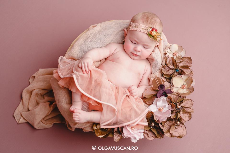 sedinta foto copii, fotograf profesionist copii Cluj, poze bebe Cluj, sesiune foto copii studio