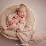 sedinta foto nou-nascut, newborn photographer Cluj, poze bebe, fotograf bebelusi Cluj