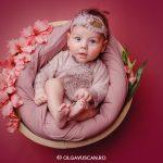 sedinta foto la 4 luni, sesiune foto, fotograf familie, fotograf copii Cluj, Cluj, Olga Vuscan