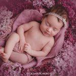 fotograf profesionist nou-nascuti, sedinta foto nou-nascut, newborn photographer Cluj, poze bebe, fotograf bebelusi Cluj