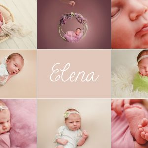 BEBELush: atelier de fotografie pentru nou-nascuti ~ editiile 2 si 3