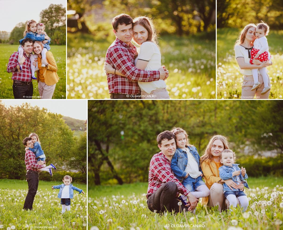 sedinta foto in papadii, sedinta foto familie in natura, sesiune foto afara, fotograf profesionist familie, fotograf copii Cluj, fotograf Cluj