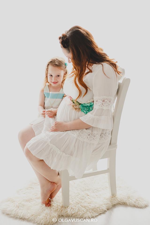 Diana_sedinta foto maternitate rs_001